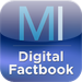 Digital Media Factbook