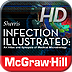 Infection Illustrated
